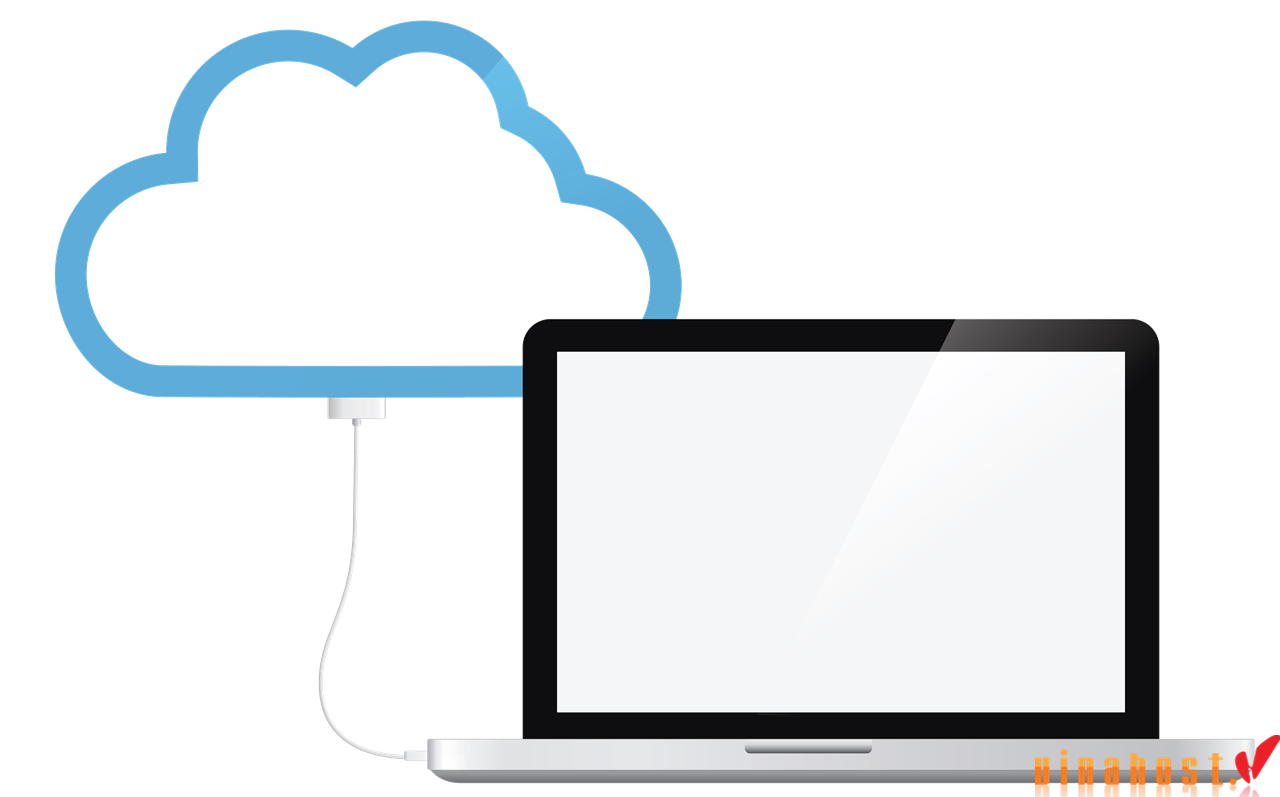 vinahost-Advantages-of-hosted-cloud-based-backup-system-instead-of-Asia-servers-1