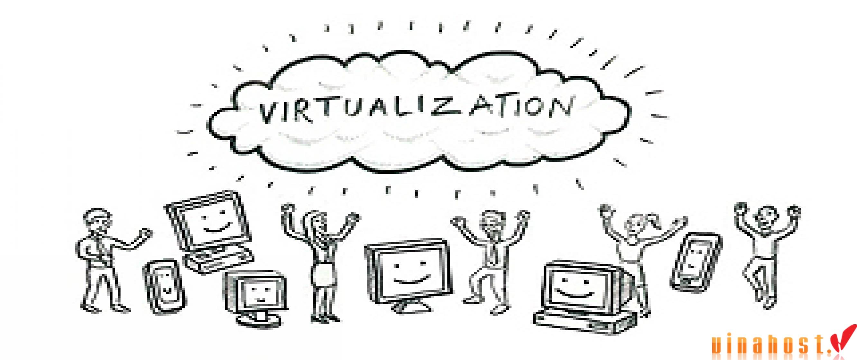 vinahost-Ways-of-boosting-web-servers-in-Asia-efficiency-3