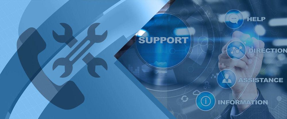 247-tech-support