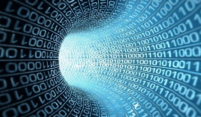 Data-transfer