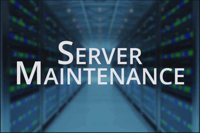 server-maintainance.pnj