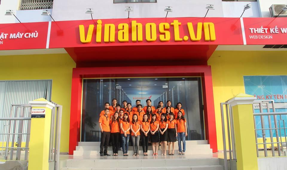 vinahost-1
